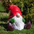 Фигура Гном садовая
