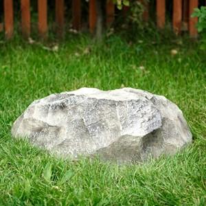 Искусственный камень за 4500 руб.