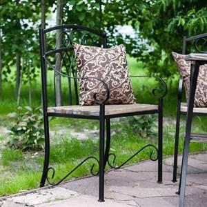 Дачное кресло за 3700 руб.