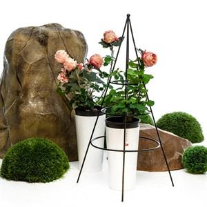 Опора для растений 57-902