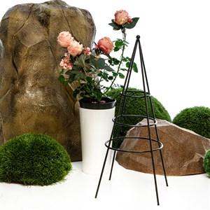 Опора для растений 57-903