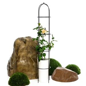 Опора для растений 57-910