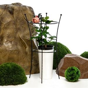 Опора для растений 57-913