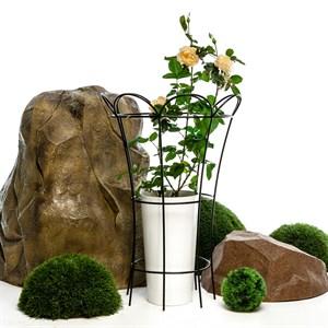 Опора для растений 57-914