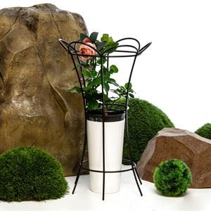 Опора для растений 57-915