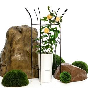 Опора для растений 57-924