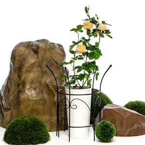 Опора для растений 57-926