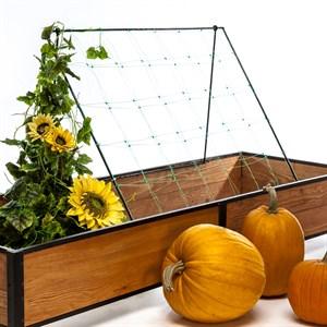 Шпалера для растений 57-810