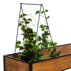 Шпалера для растений 57-811
