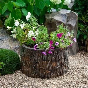 Кашпо для цветов U07938