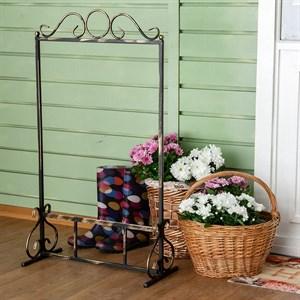Аксессуар для садовой обуви 62-014