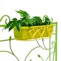 Балконная цветочница